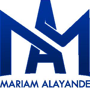Mariam Alayande